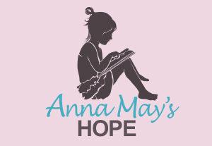 Anna May's Hope